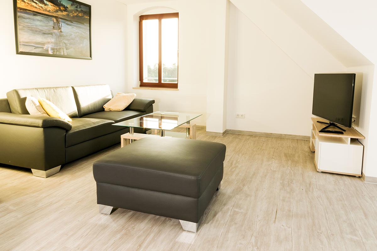 intro-sofa