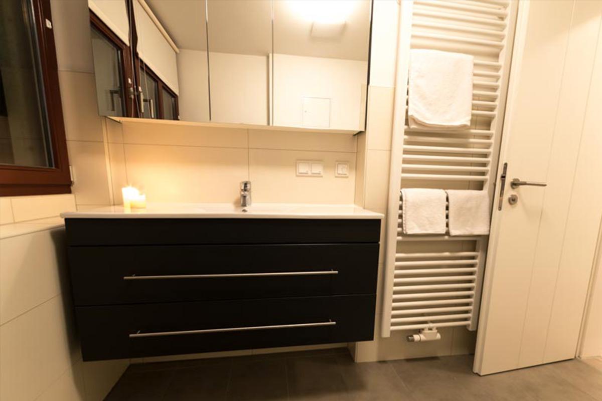 boardinghouse k la7 m bliertes wohnen auf zeit in dresden. Black Bedroom Furniture Sets. Home Design Ideas